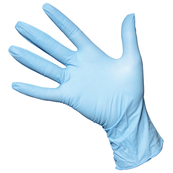 3-5331-nitrile-gloves-l
